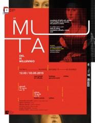 Copia di LA-MUTA-inserzione-2