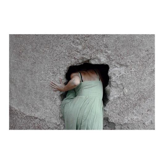 pre_notte_in_bianco_2012