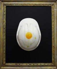 Copia di uovo