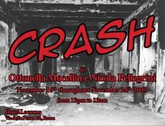 Crash-1.183552