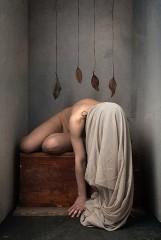 Daniele-Cascone-The-hideout