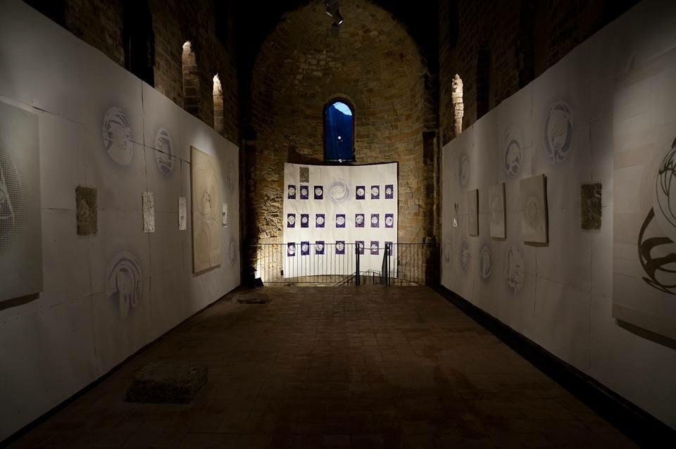 Domenico-Bianchi-Cappella-dellincoronazione-Museo-Riso-Palermo