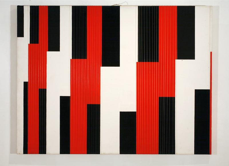 F.Guerrieri_Ritmo-B2-1964-
