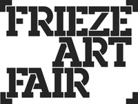 FriezeArtFair_logo