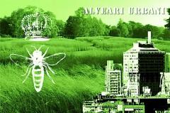 PR_Green Island 2015_Urban Hives_INGL