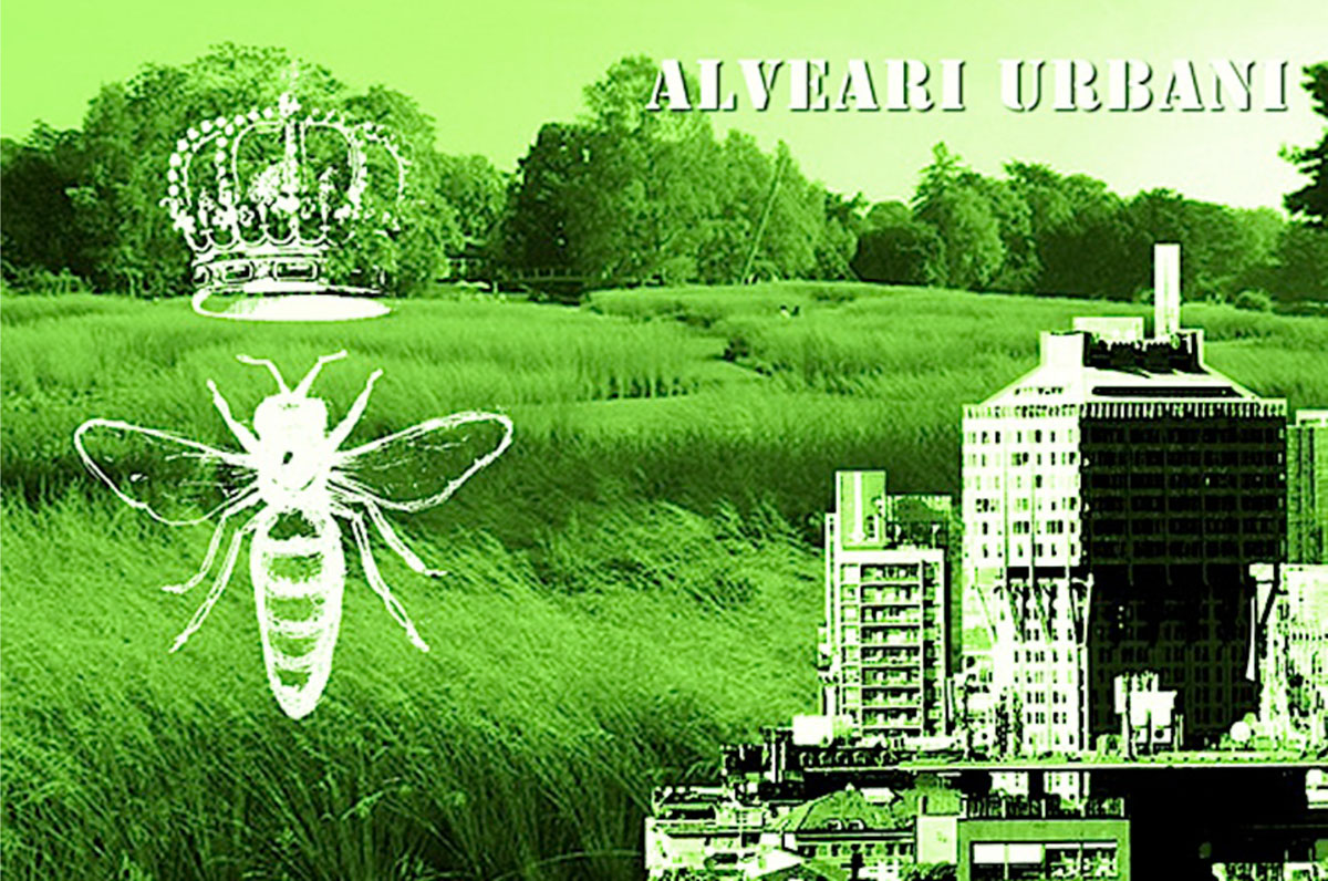 PR_Green Island 2015_Urban Hives_INGL