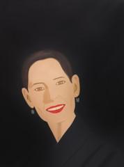 Katz-A_Ursula_Smiles4-372x500