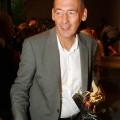 Rem Koolhas, Leone d'Oro alla carriera