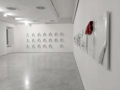 LR_Foto Whitelight Art Gallery 08 Senza titolo 2013