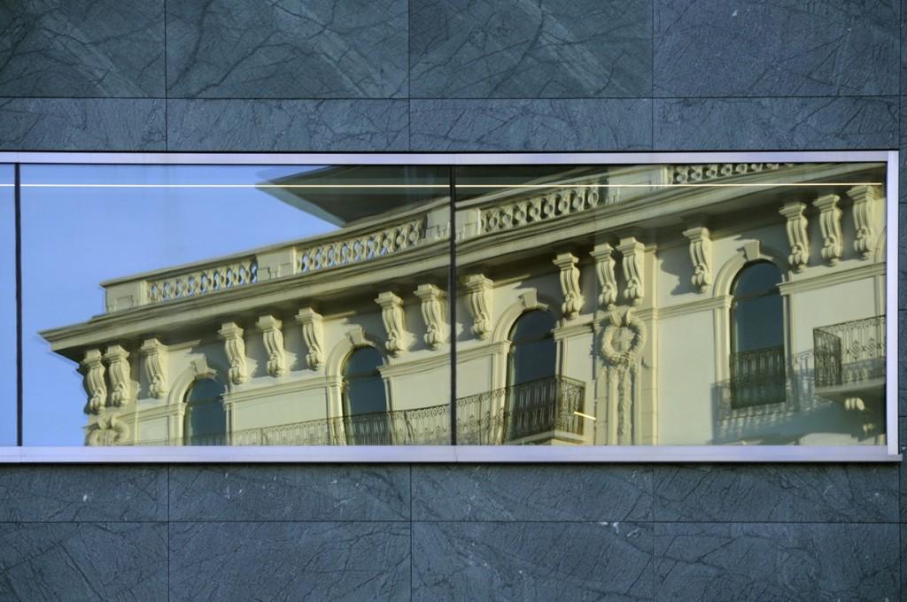 Lugano_0935-bassa