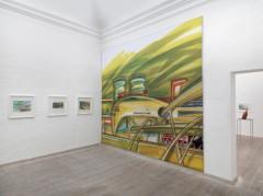 M.Iosaghini Otto Gallery 10.13_0002