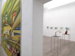 M.Iosaghini Otto Gallery 10.13_0011
