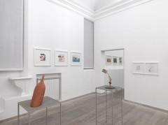 M.Iosaghini Otto Gallery 10.13_0016