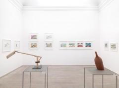 M.Iosaghini Otto Gallery 10.13_0023