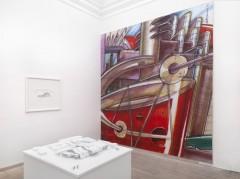 M.Iosaghini Otto Gallery 10.13_0028
