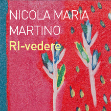 MARTINO_rivedere_blocco