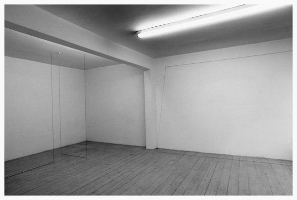 Sandback_installation_Lisson_Gallery_1977_Lisson_Gallery_Londonc2d1ef