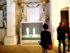 Mandra Cerrone - Genealogical Love - video