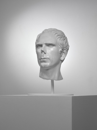 Milan-Exhibitions-Jonathan-Monk-at-Lisson-Gallery-Milan