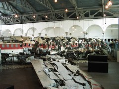 Museo_ustica