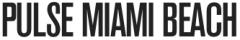 Pulse_Miami