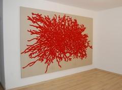 Retablo-2010-olio-su-pelle-finta-cm-200x300