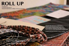 Roll-up-web (3)
