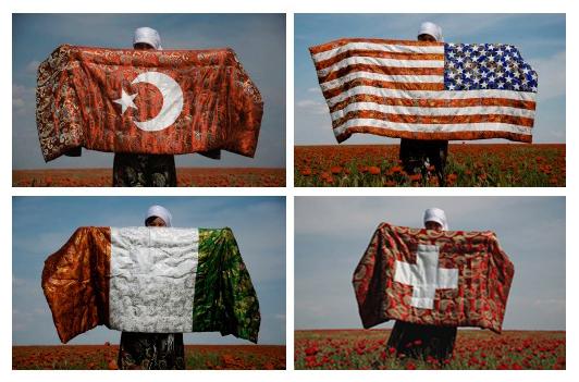 Said_Atabekov__Korpeshe_Flags__5__7__12__4__2011__c-print__cm_67x100__Courtesy_Laura_Bulian_Gallery