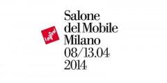 Salone_del_Mobile_Milano_2014