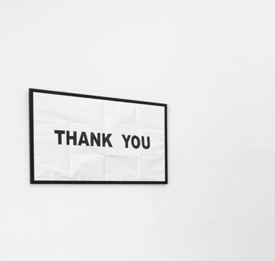 Thank-you-2-915x867