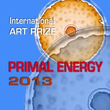 Primal Energy 2013