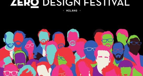 Zero-Design-Festival21-545x290