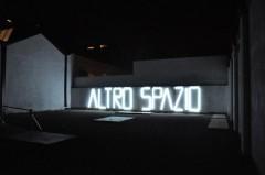 altro spazio_urberti