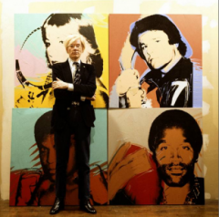 andy-warhol-amendola-1-698038_tn