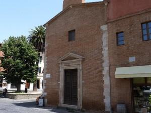 chiesadeibigi-150218-001-300x225