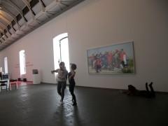 egri-danza-006