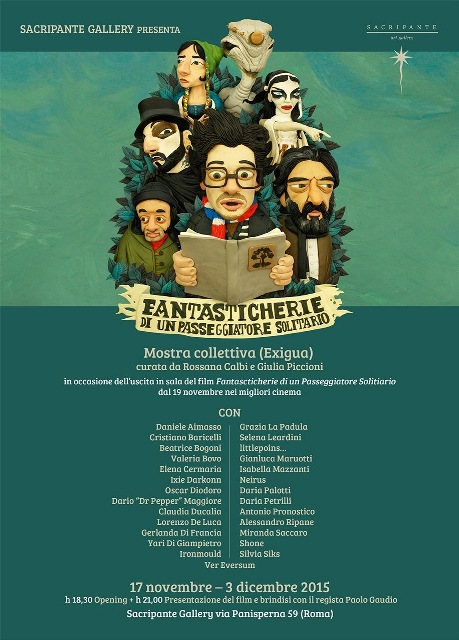 fantasticherie-web