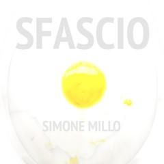fronte invito mostra Simone Millo