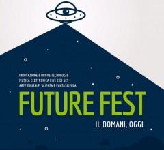 futurefest_pescara-e1450733970551.jpe