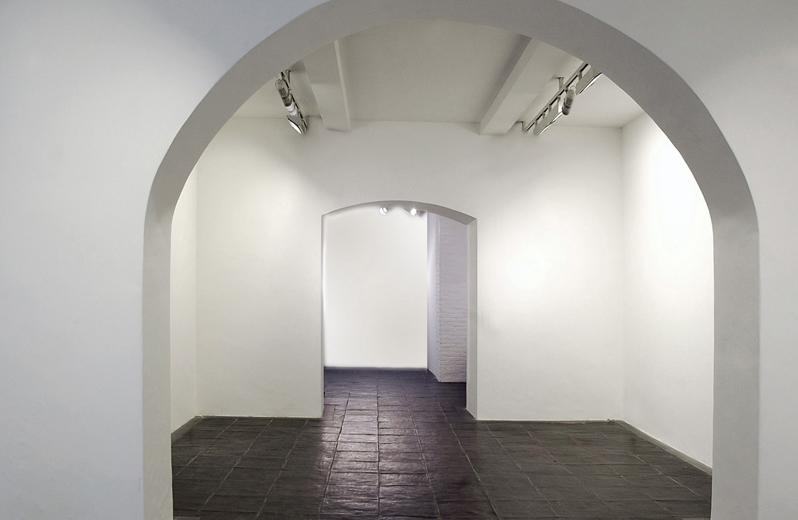 Galleria Paola Verrengia