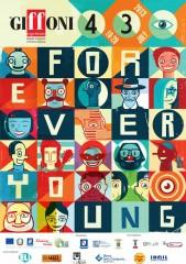 giffoni-2013-manifesto