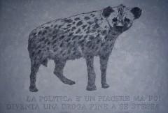 iena in grigio 2013.m-ok