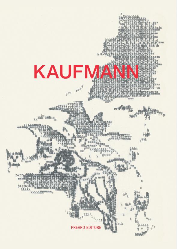 KAUMANN_NEWSLETTER.ai