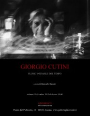 invito-Cutini-233x300