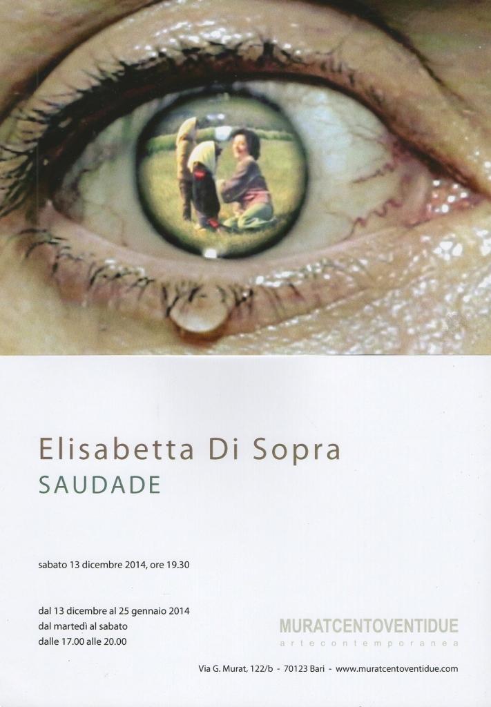 -invito-Di Sopra-