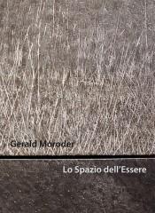 moroder san gimignano isculpture tuscany castello di casole copertina