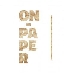 onpaper copia