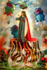 paolo-consorti-santa-cristina