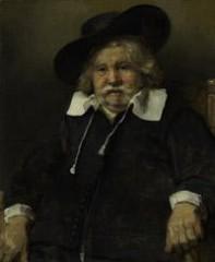 rembrandt009a