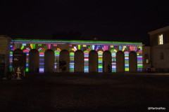 video-mapping-(1)